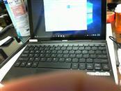 NEXTBOOK Tablet NXW101QC232T